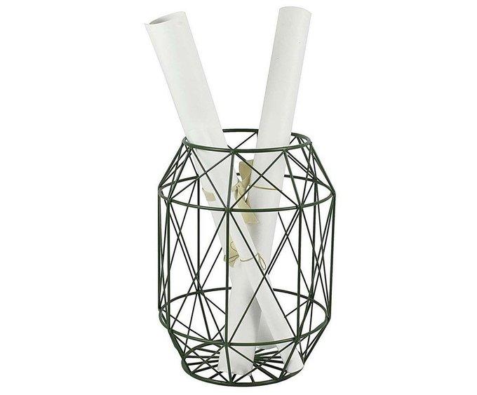Столик со съемной крышкой Dome