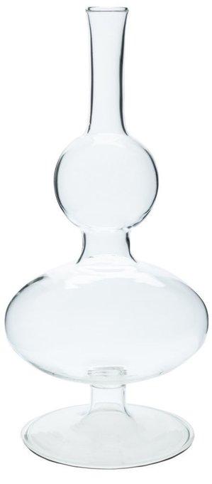 """Ваза настольная """"Vase Glass"""""""