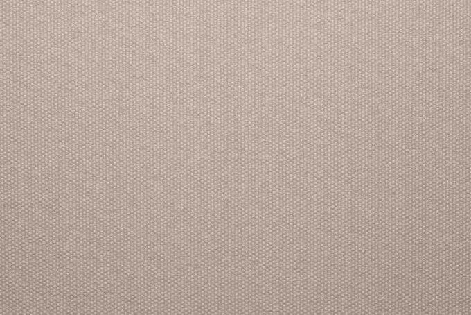 Штора миниролл Слоновая кость 40x160