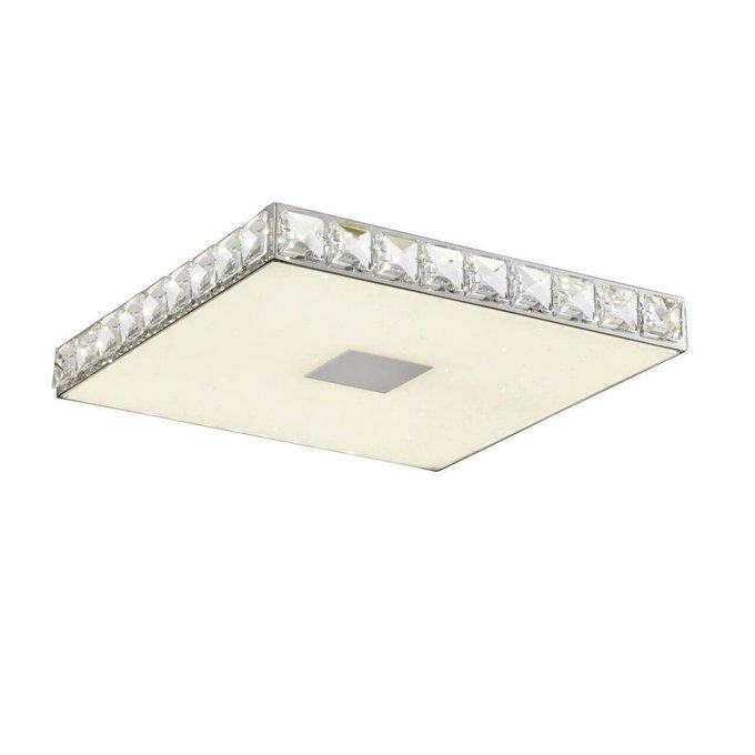 Потолочный светодиодный светильник Impato