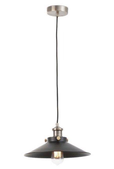 Подвесной светильник Faro Marlin