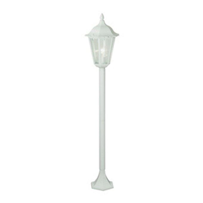 Наземный высокий светильник Outdoor