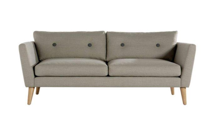 """Диван """"Eva medium sofa"""""""