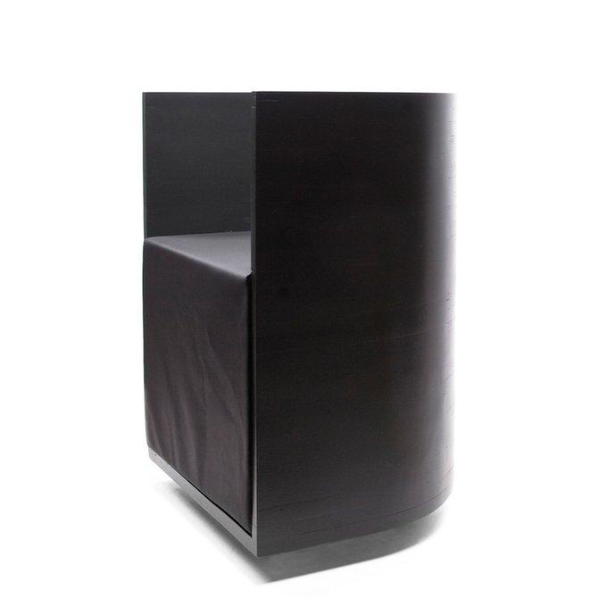 """Кресло  """"Vase"""""""