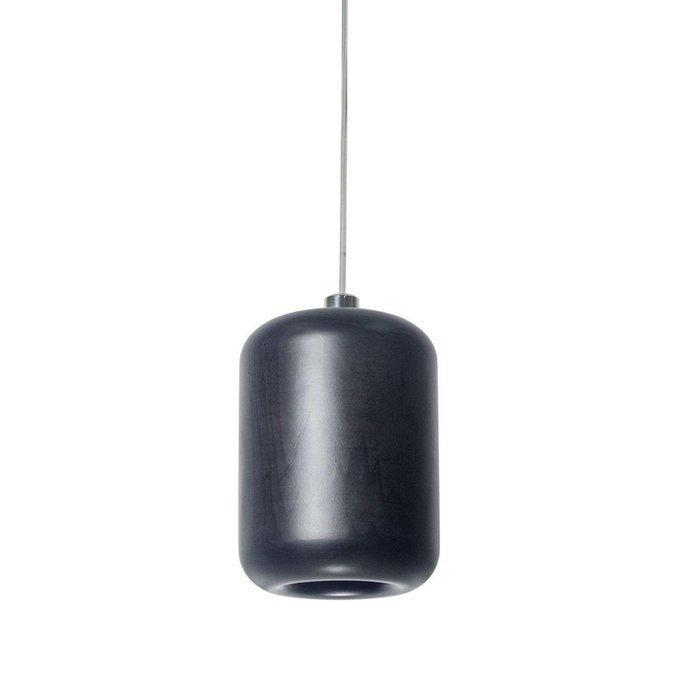 Подвесной светильник АртПром Massive
