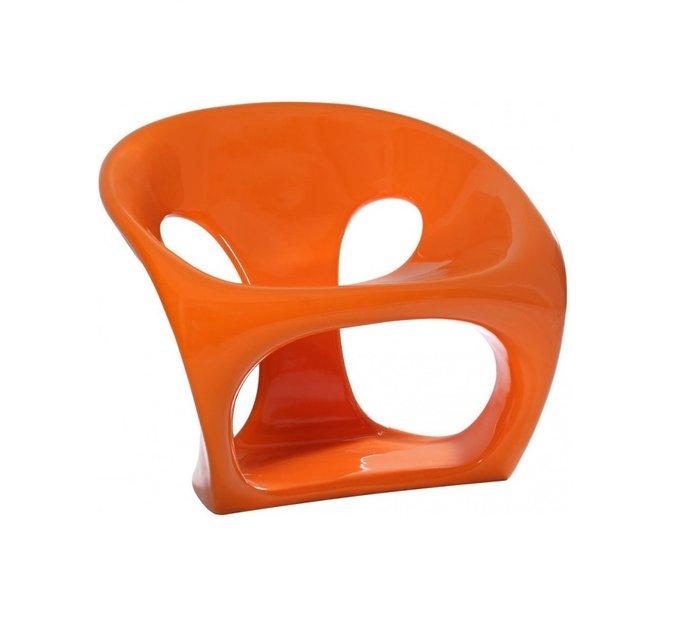 "Полукресло ""Hara Chair"""