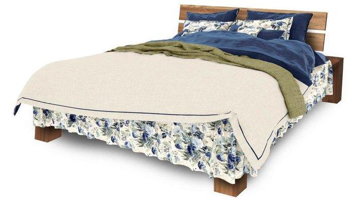 Кровать Riva 200х200