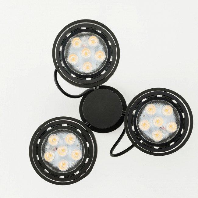 """Потолочный светильник """"Spot Light"""""""
