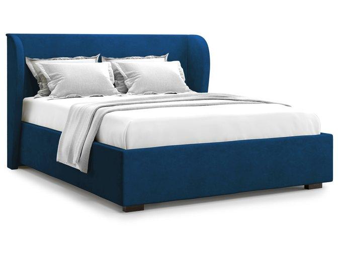 Кровать Tenno с подъемным механизмом 180х200