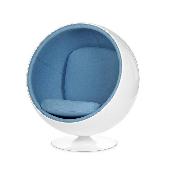 Детское кресло Ball