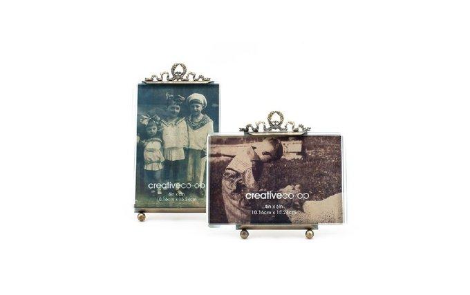 Рамка для фотографий Baroness