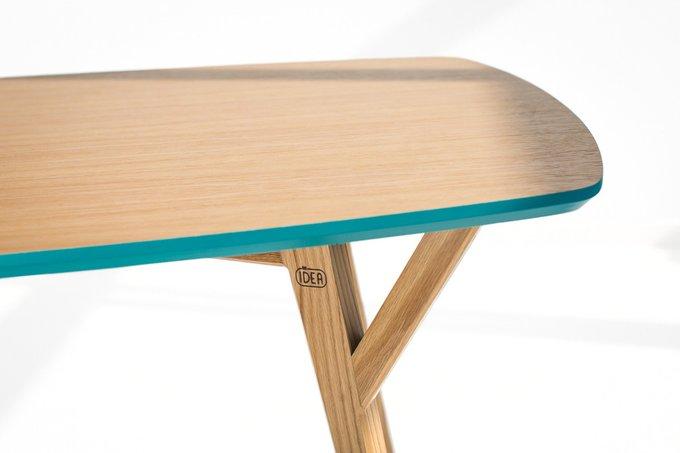 "Обеденный стол ""Proso"""