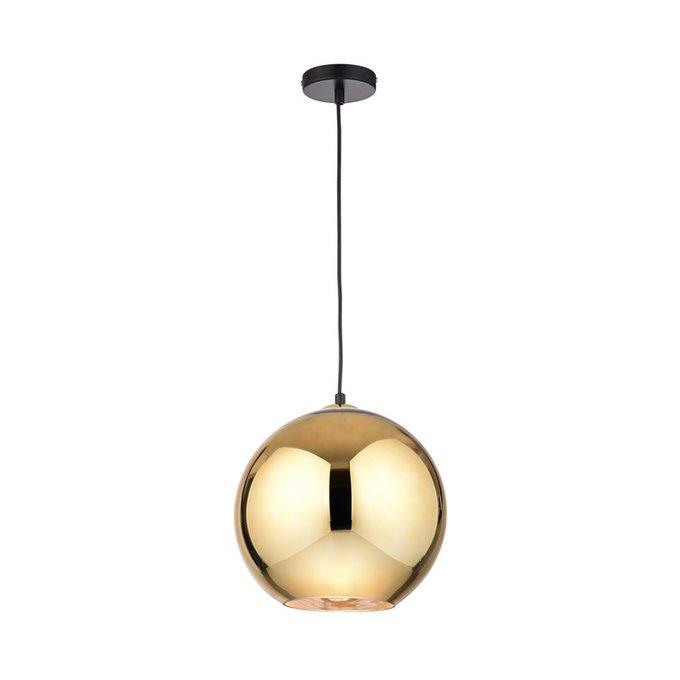 Подвесной светильник Mia Gold