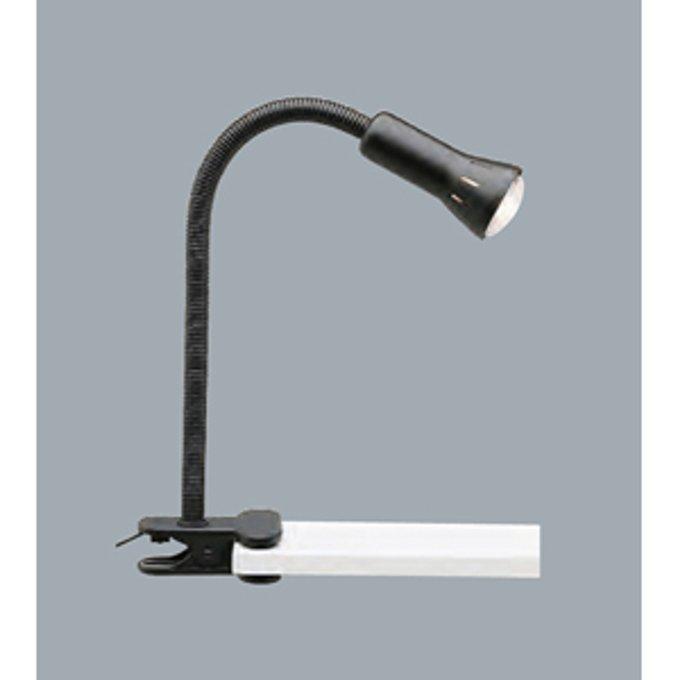 Настольная лампа декоративная Flex