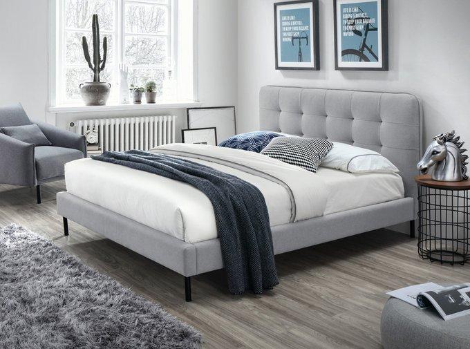 Кровать Sara King Size Bed