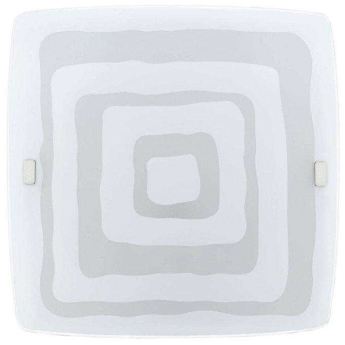 Потолочный светильник Eglo Aero