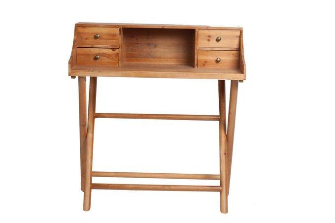 """Письменный стол """"Solitude"""""""