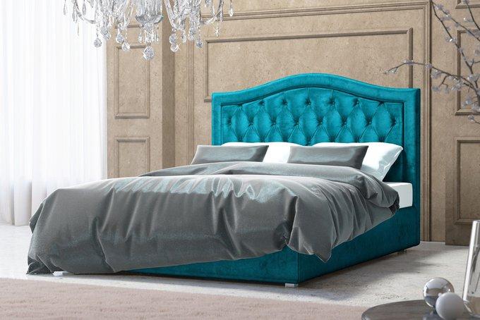Кровать с подъёмным механизмом Michel
