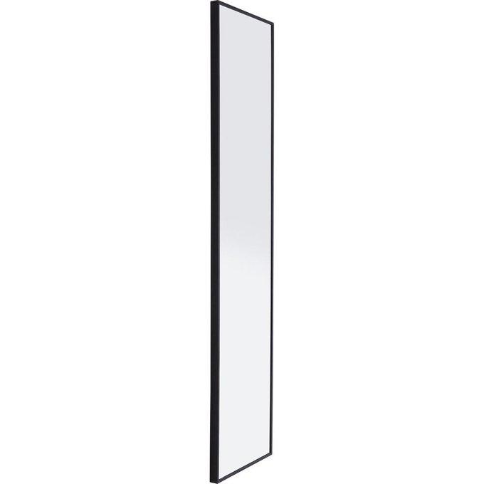 Зеркало Bella прямоугольной формы