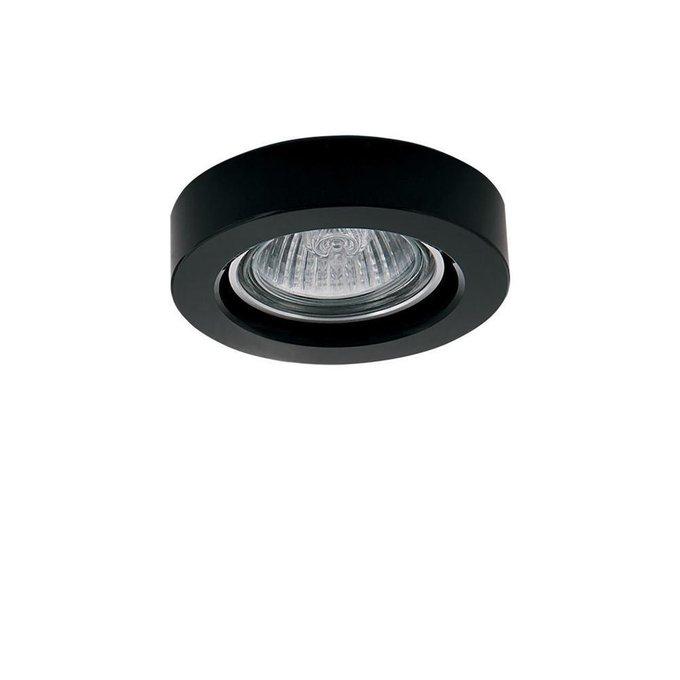 Встраиваемый светильник Lightstar Lei Micro
