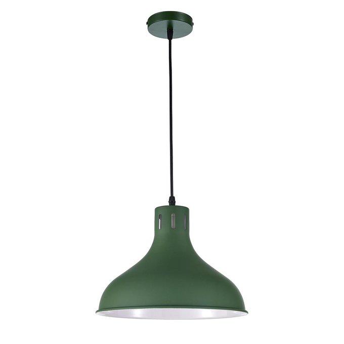 Подвесной светильник Arti Lampadari Martino
