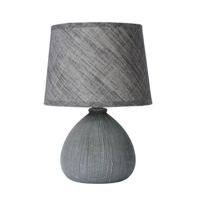 Настольная лампа Lucide Ramzi
