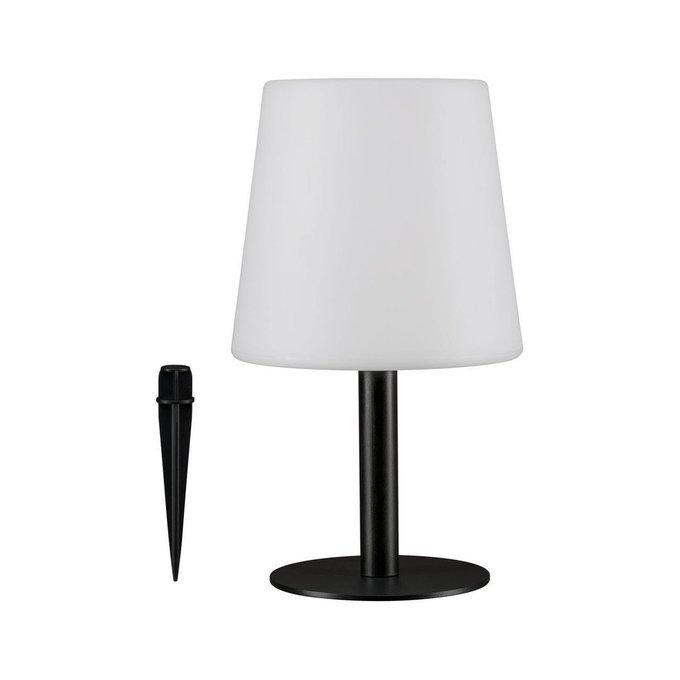 Уличный светодиодный светильник Placido