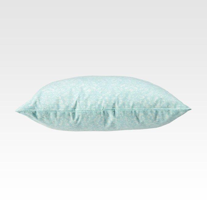 Подушка Monogram