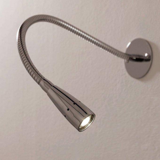 Настенный светильник Zonca
