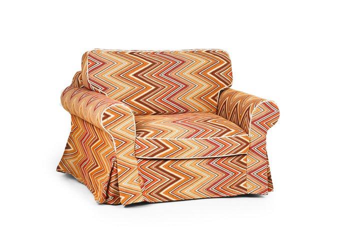 Кресло-кровать Прованс