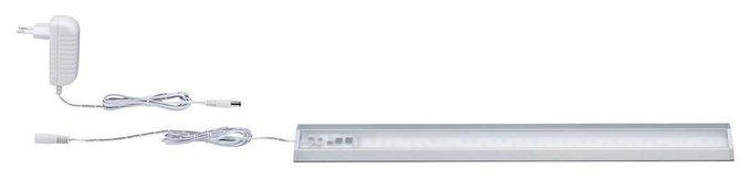Настенный светодиодный светильник ChangeLine