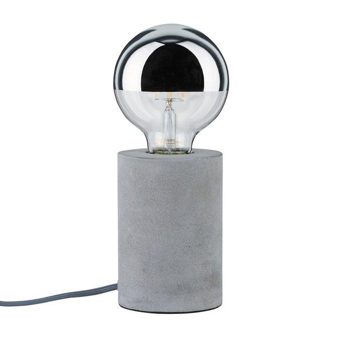 Настольная лампа Paulmann Mik