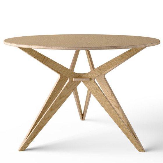 """Стол """"Round Table"""""""