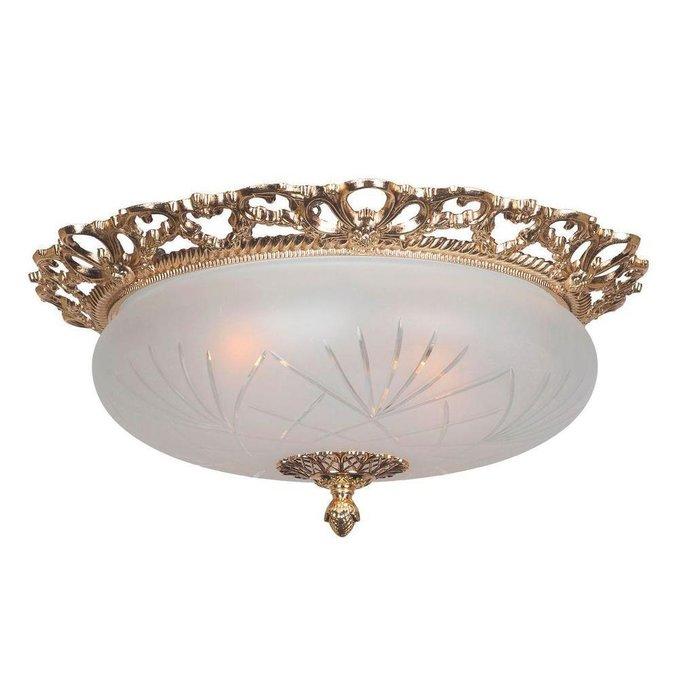 Потолочный светильник Arti Lampadari Venezia