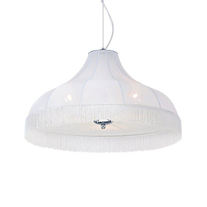 ПОДВЕСНОЙ СВЕТИЛЬНИК ARTE LAMP GRANNY