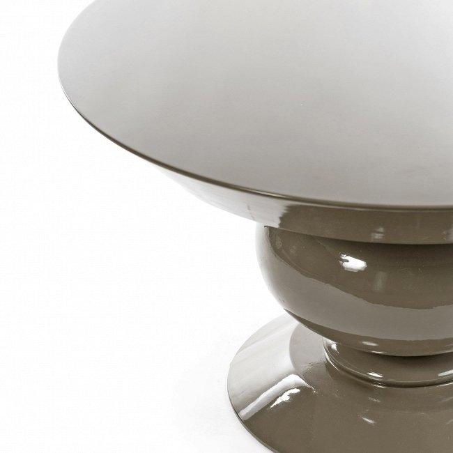 """Кофейный стол """"Adone"""""""