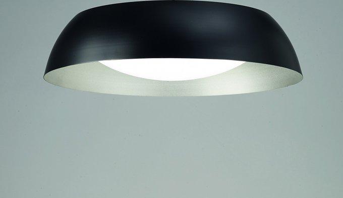 Потолочный светильник Mantra Argenta