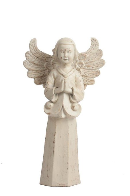 Предмет декора Angel