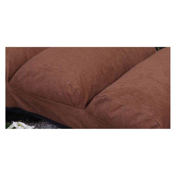 Кресло-лежак BEND170-COL2