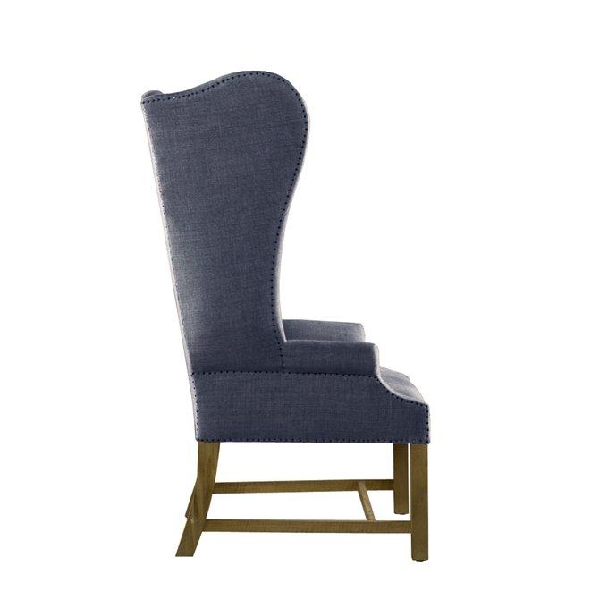 """кресло """"Virginie Armchair"""""""