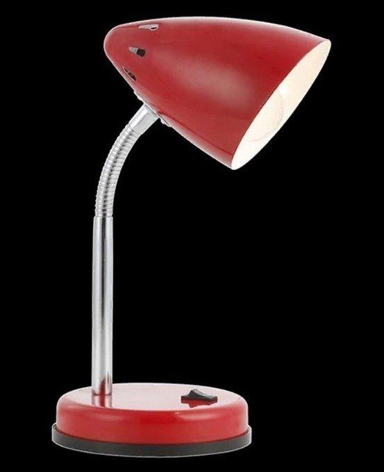 Настольная лампа Mono из металла
