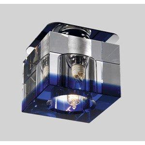 Встраиваемый светильник Cubic