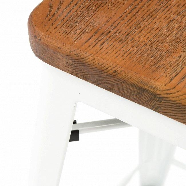 Барный стул Marais Color