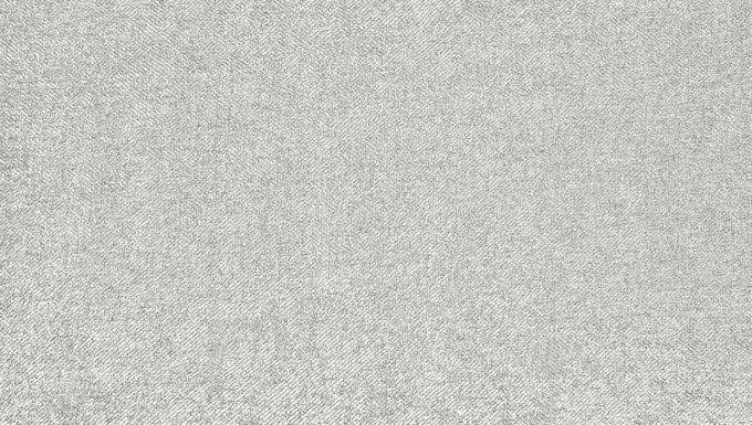 Диван-кровать Пеннивайз S светло-серого цвета
