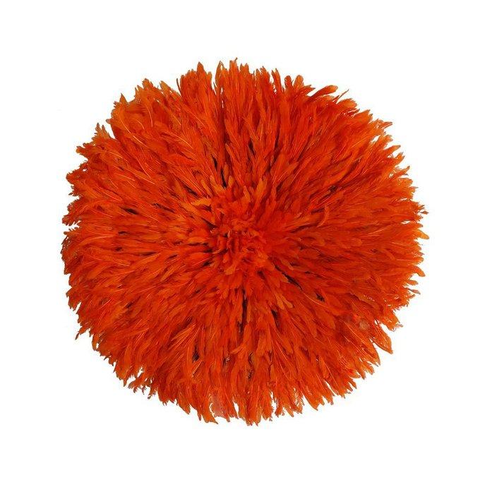 шляпа Orange (50см)