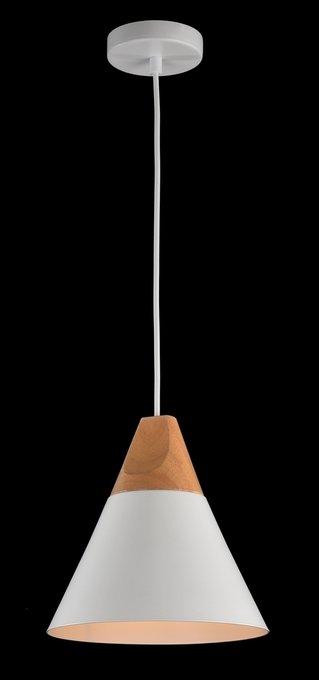 """Подвесной светильник Maytoni """"Bicones"""""""
