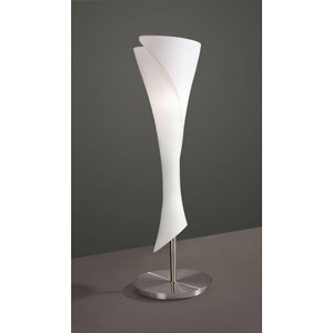 Настольная лампа декоративная Zack