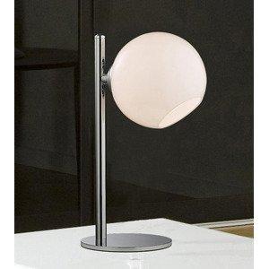 Настольная лампа Bolle