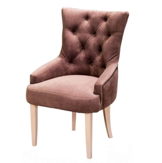 Обеденный стул Эдгар