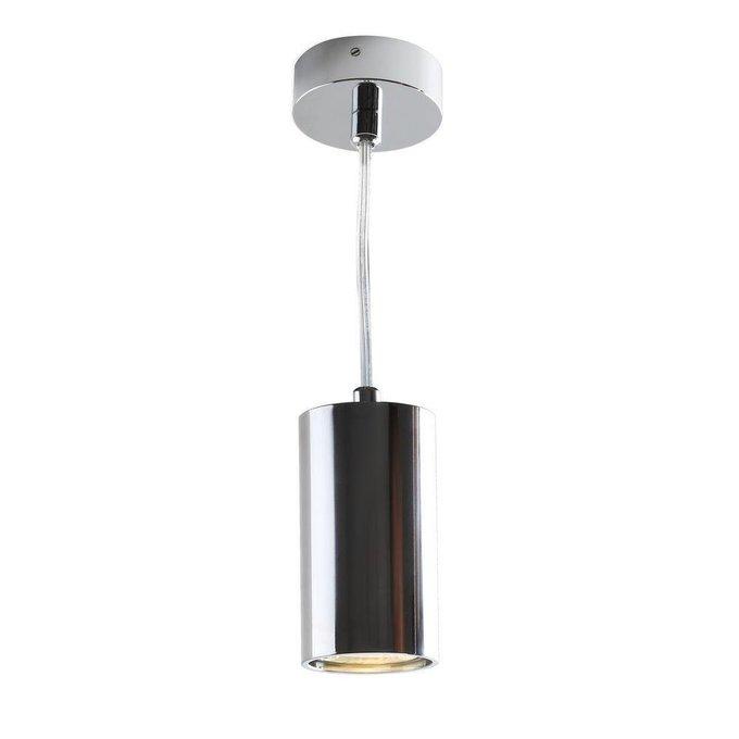 Подвесной светильник Divinare Gavroche Sotto
